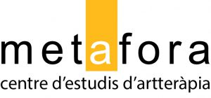 metafora-art-therapy.org