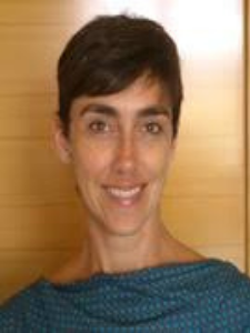 Elena Vallet
