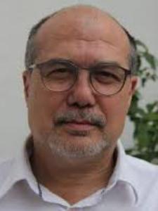 Francesc Sainz