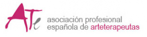 Logo ATe Arteterapia