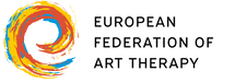 European Federation of Art Therapy